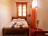 Residencial Micaval   São Tomé
